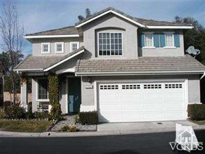 Featured picture for the property 216014302