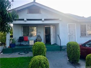 Featured picture for the property SR18145302