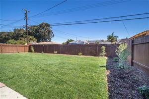 Tiny photo for 4100 South G Street, Oxnard, CA 93033 (MLS # 217012303)