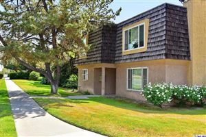 Featured picture for the property 317003303