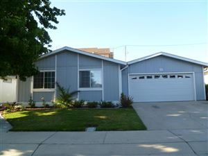 Photo of 255 POMO Street, Ventura, CA 93001 (MLS # 217007304)