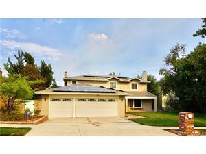 Featured picture for the property SR17214304