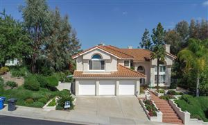 Featured picture for the property 218006305