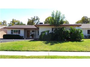 Featured picture for the property SR17223305