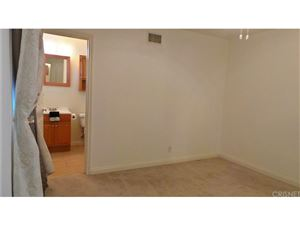 Tiny photo for 23732 WELBY Way, West Hills, CA 91307 (MLS # SR17223305)