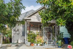 Featured picture for the property 17266306