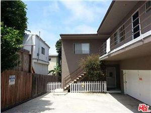 Photo of 2003 ROCKEFELLER Lane, Redondo Beach, CA 90278 (MLS # 17280306)