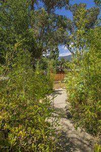 Tiny photo for 1354 CARNE Road, Ojai, CA 93023 (MLS # 217005306)