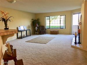 Tiny photo for 709 ISLAND VIEW Circle, Port Hueneme, CA 93041 (MLS # 217011306)