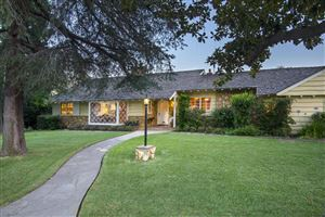 Featured picture for the property 817000306