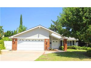 Featured picture for the property SR17191306