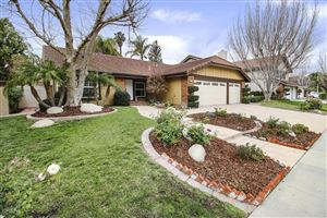 Featured picture for the property 218003307