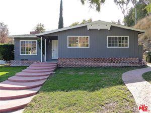Photo of 749 LEE Drive, San Bernardino , CA 92405 (MLS # 17291308)