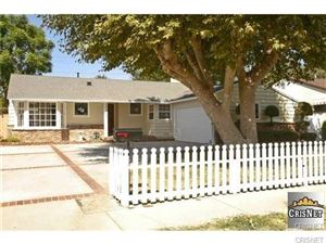 Featured picture for the property SR17055309