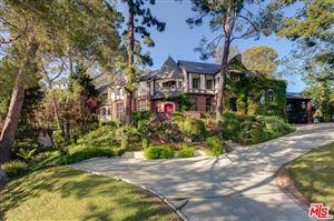 Photo of 2656 ABERDEEN Avenue, Los Angeles , CA 90027 (MLS # 17196310)