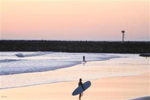 Tiny photo for 1617 OCEAN Drive, Oxnard, CA 93035 (MLS # 217013310)