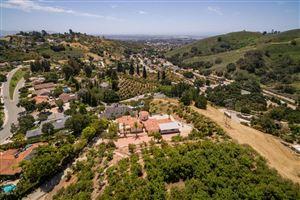 Tiny photo for 6045 BRIDGEVIEW Drive, Ventura, CA 93003 (MLS # 217005311)
