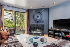 Featured picture for the property 217006311