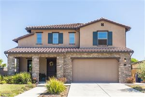 Photo of 504 WILLOW GLEN Court, Camarillo, CA 93012 (MLS # 217012311)