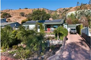 Photo of 310 FOOTHILL Drive, Fillmore, CA 93015 (MLS # 217014311)