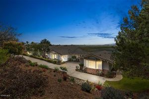 Featured picture for the property 218006311