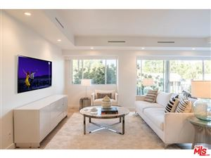 Photo of 838 North DOHENY Drive #302, West Hollywood, CA 90069 (MLS # 17282312)