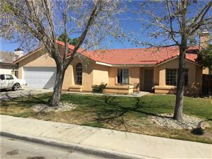 Featured picture for the property SR18093312