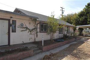 Photo of 106 ANACAPA Drive, Camarillo, CA 93010 (MLS # 217003313)