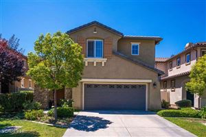 Photo of 577 CLEARWATER CREEK Drive, Newbury Park, CA 91320 (MLS # 217005313)