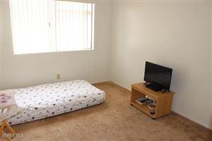 Tiny photo for 2567 SEXTANT Avenue, Port Hueneme, CA 93041 (MLS # 217010313)
