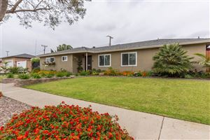 Featured picture for the property 218006313