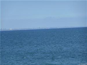 Photo of 0 PACIFIC COAST HWY, Malibu, CA (MLS # SR17164313)