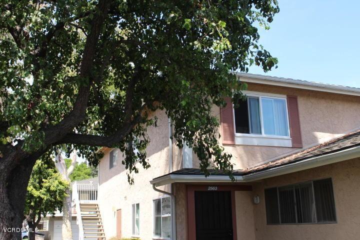 Photo for 2567 SEXTANT Avenue, Port Hueneme, CA 93041 (MLS # 217010313)