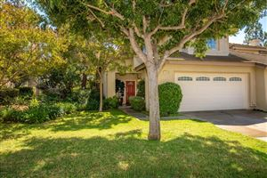 Photo of 1108 AMBERTON Lane, Newbury Park, CA 91320 (MLS # 217011314)