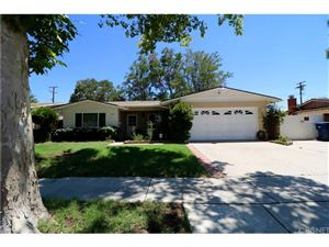 Featured picture for the property SR17145315
