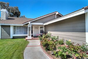 Featured picture for the property SR18118316