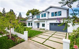 Photo of 4425 BECK Avenue, Studio City, CA 91602 (MLS # 17242318)