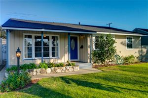 Featured picture for the property 218002318