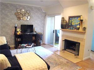 Featured picture for the property SR18139318