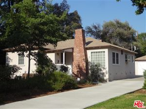 Featured picture for the property 18366320