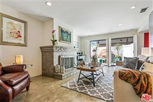Featured picture for the property 18389320