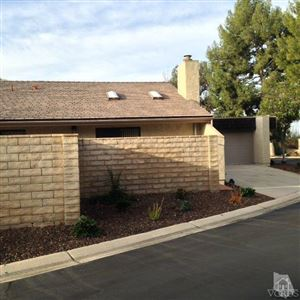 Featured picture for the property 218003320