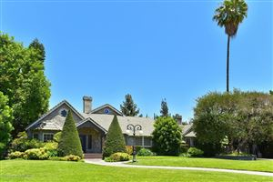 Featured picture for the property 817000320