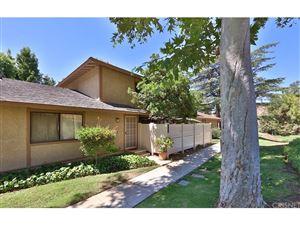 Photo of 5345 ARGOS Street, Agoura Hills, CA 91301 (MLS # SR17166320)