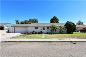 Featured picture for the property SR18169320