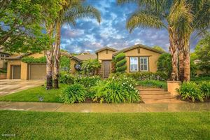 Featured picture for the property 218010321