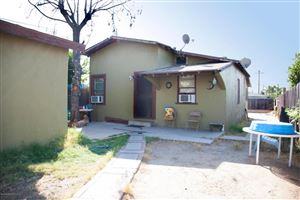 Featured picture for the property 817001321