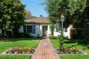 Featured picture for the property 818002321