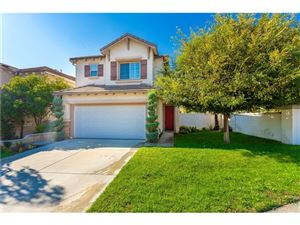 Featured picture for the property SR17196321