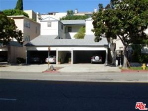Photo of 1833 South BEVERLY GLEN, Los Angeles , CA 90025 (MLS # 17255322)